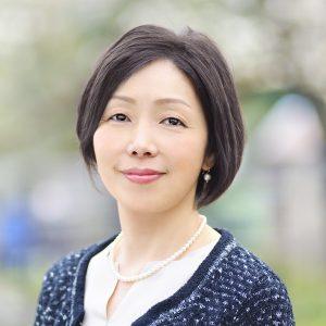 BUSINESS INSIDER JAPAN 統括編集長 浜田 敬子