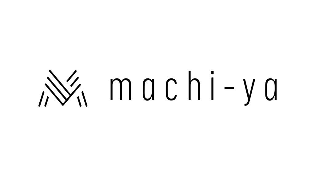 machi-ya_logo