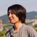 suzuki_giz_photo_1