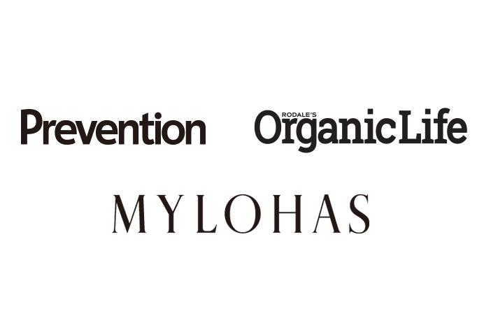 mylohas_news_171024
