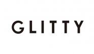 glitty