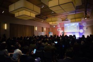 mu_conference_01