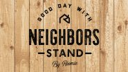 neighbors_stand
